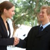 Networking and the MBA admissions process