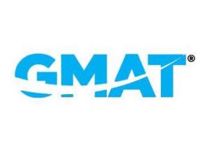 GMAT_logo