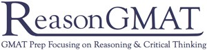 ReasonGMAT-Logo-and-Tag-300