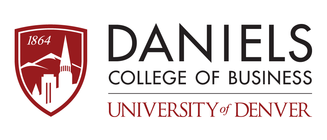 Image result for Daniels College of Business